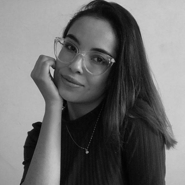 Daniela Molano